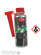 1x 200ml CRC DPF Cleaner Reiniger Partikelfilter...