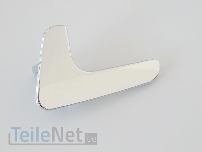 1x Türgriff Türöffner für Innen für SEAT IBIZA und CORDOBA Vorne Hinten Links