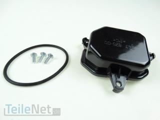 Abdeckung Stellmotor Leuchtweitenregulierung LWR Deckel für Opel Corsa C Combo